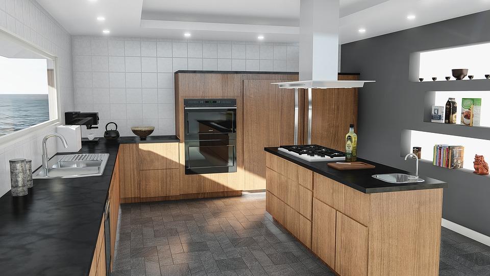 Kitchen 3266752 960 720
